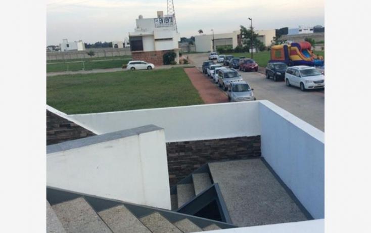 Foto de casa en venta en, militar, centro, tabasco, 840419 no 29
