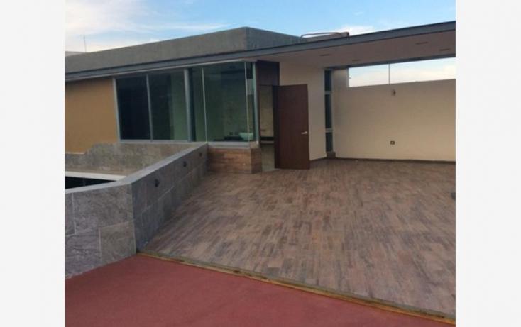 Foto de casa en venta en, militar, centro, tabasco, 840419 no 30