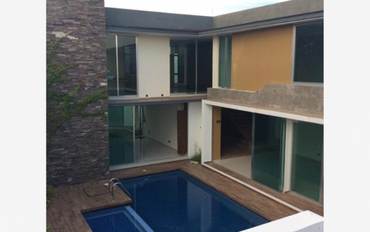 Foto de casa en venta en, militar, centro, tabasco, 840419 no 31