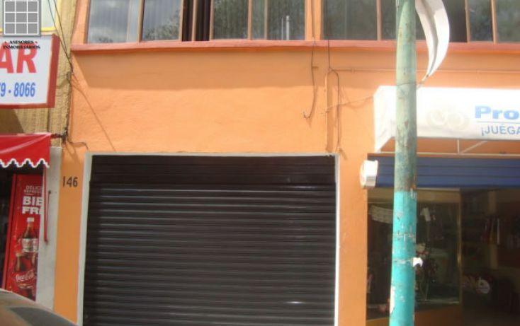 Foto de local en renta en, militar marte, iztacalco, df, 1833479 no 02