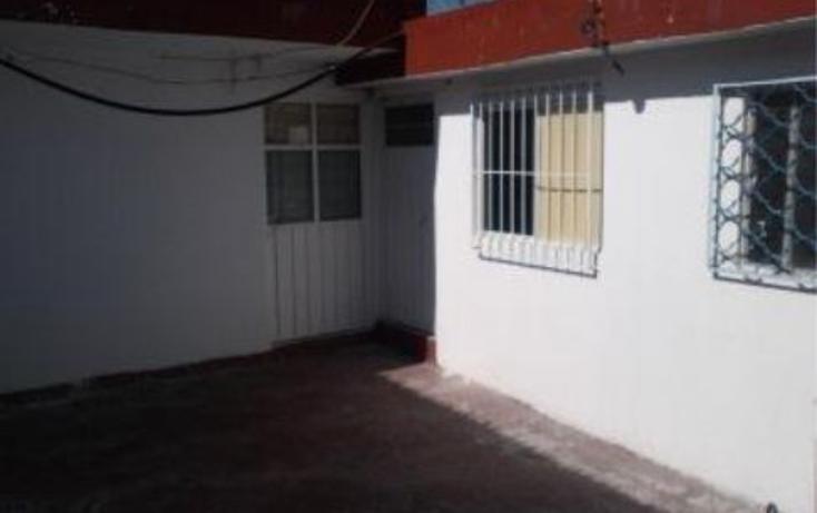Foto de casa en venta en  , militar plaza amalucan ii, puebla, puebla, 1051567 No. 02