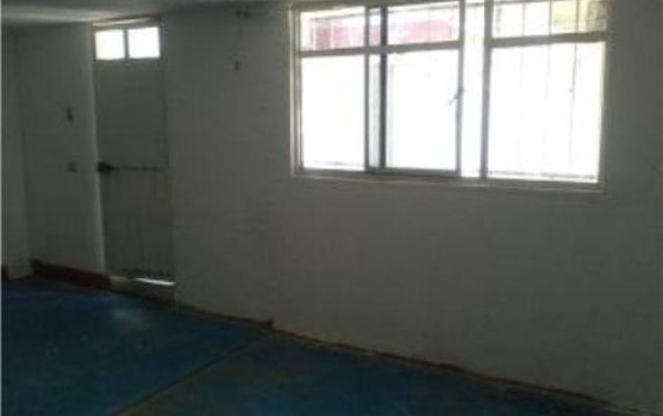 Foto de casa en venta en  , militar plaza amalucan ii, puebla, puebla, 1051567 No. 03