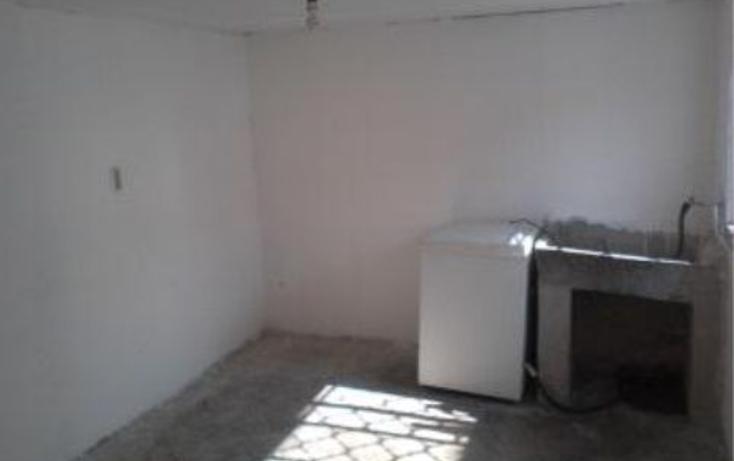Foto de casa en venta en  , militar plaza amalucan ii, puebla, puebla, 1051567 No. 04