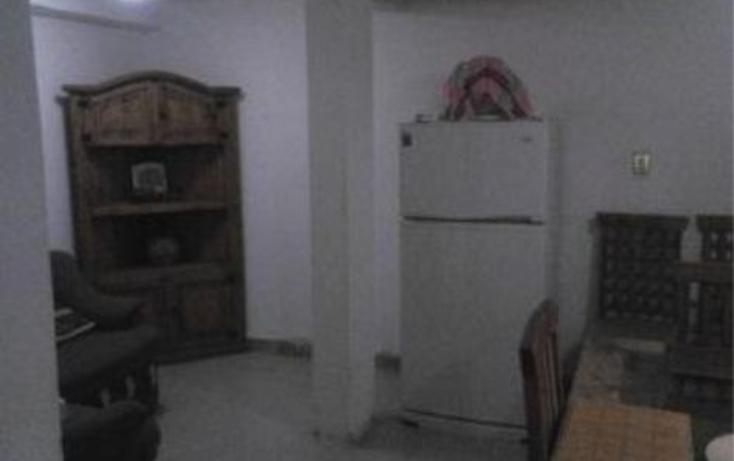 Foto de casa en venta en  , militar plaza amalucan ii, puebla, puebla, 1051567 No. 06