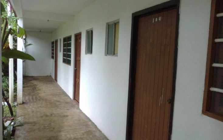 Foto de rancho en venta en  , militar, san andrés tuxtla, veracruz de ignacio de la llave, 610428 No. 04