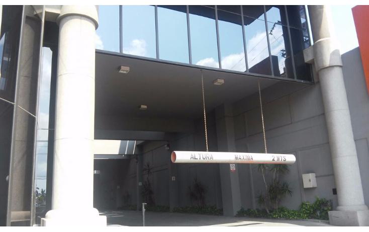 Foto de oficina en renta en  , militar, tampico, tamaulipas, 1269297 No. 01