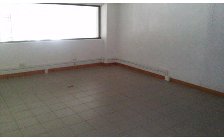 Foto de oficina en renta en  , militar, tampico, tamaulipas, 1269297 No. 03