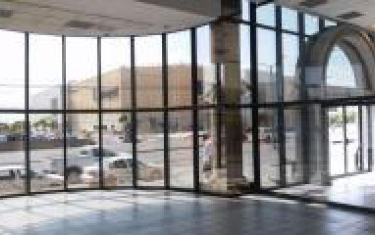 Foto de oficina en renta en, militar, tampico, tamaulipas, 1354387 no 01