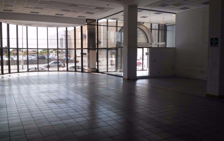 Foto de oficina en renta en, militar, tampico, tamaulipas, 1354387 no 02