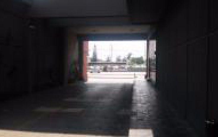 Foto de oficina en renta en, militar, tampico, tamaulipas, 1354387 no 03