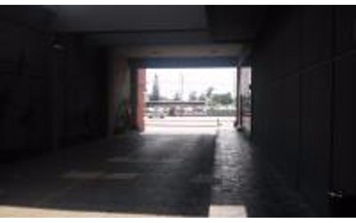 Foto de oficina en renta en  , militar, tampico, tamaulipas, 1354387 No. 03