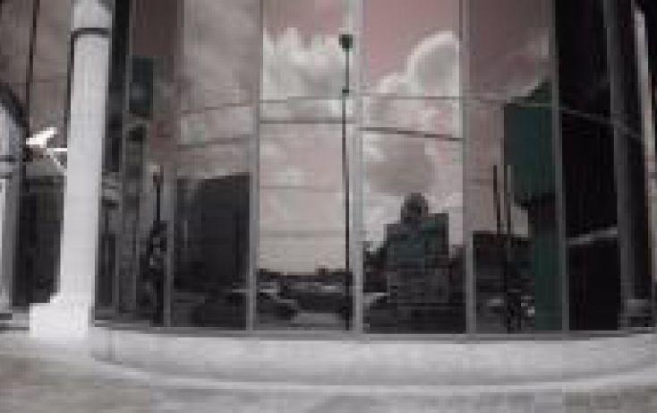 Foto de oficina en renta en, militar, tampico, tamaulipas, 1354387 no 04