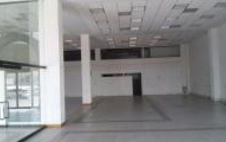 Foto de oficina en renta en, militar, tampico, tamaulipas, 1354387 no 05