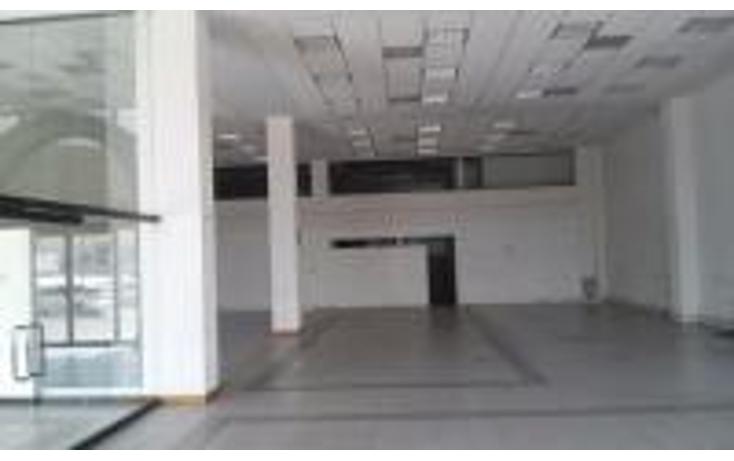 Foto de oficina en renta en  , militar, tampico, tamaulipas, 1354387 No. 05