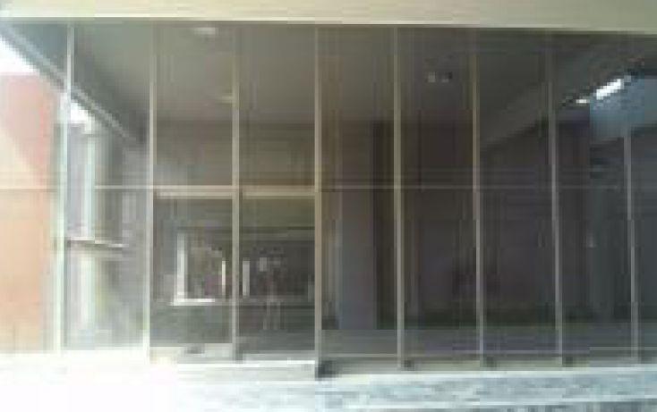 Foto de oficina en renta en, militar, tampico, tamaulipas, 1354387 no 06