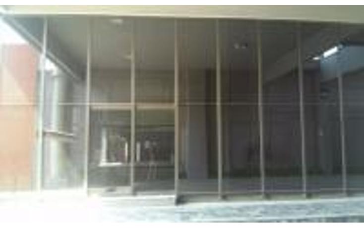 Foto de oficina en renta en  , militar, tampico, tamaulipas, 1354387 No. 06