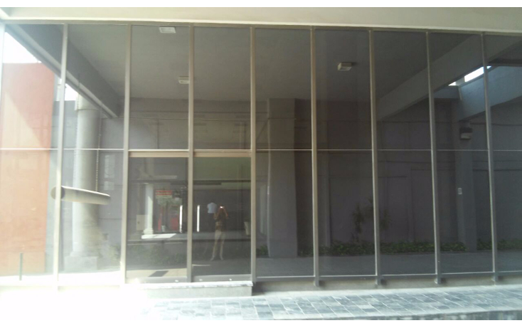 Foto de oficina en renta en  , militar, tampico, tamaulipas, 1973476 No. 01