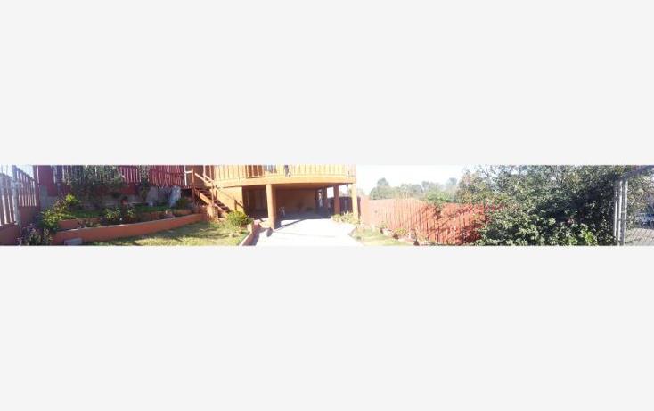 Foto de casa en renta en  1, morelos, tijuana, baja california, 2655319 No. 03