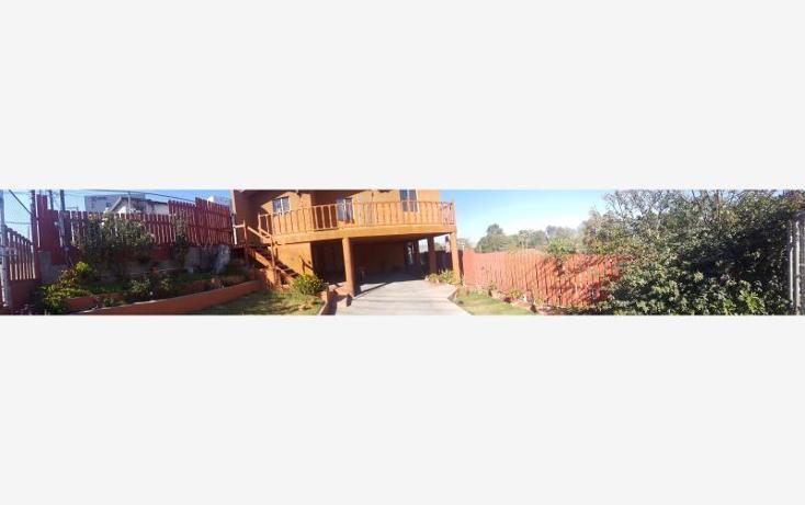 Foto de casa en renta en  1, morelos, tijuana, baja california, 2655319 No. 04