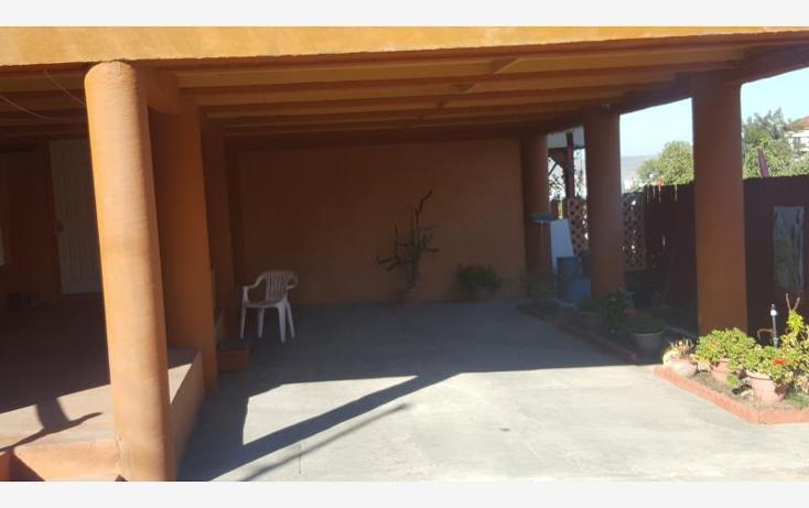 Foto de casa en renta en  1, morelos, tijuana, baja california, 2655319 No. 05