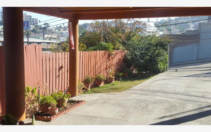 Foto de casa en renta en  1, morelos, tijuana, baja california, 2655319 No. 06