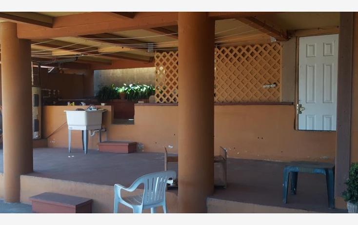 Foto de casa en renta en millan 1, morelos, tijuana, baja california, 2655319 No. 07