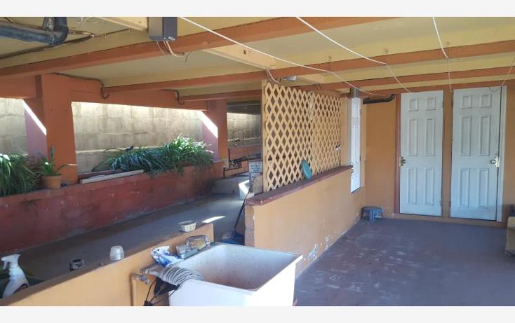 Foto de casa en renta en  1, morelos, tijuana, baja california, 2655319 No. 08