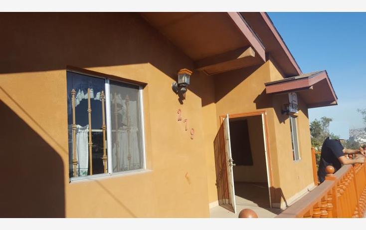Foto de casa en renta en  1, morelos, tijuana, baja california, 2655319 No. 10