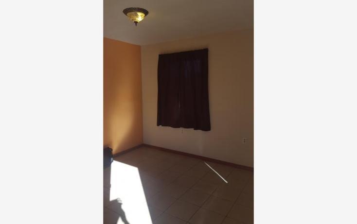 Foto de casa en renta en millan 1, morelos, tijuana, baja california, 2655319 No. 11