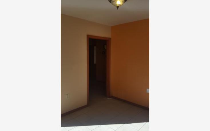 Foto de casa en renta en  1, morelos, tijuana, baja california, 2655319 No. 12