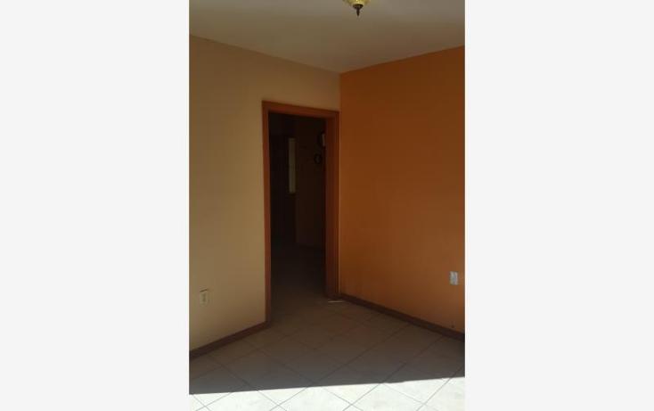Foto de casa en renta en  1, morelos, tijuana, baja california, 2655319 No. 13