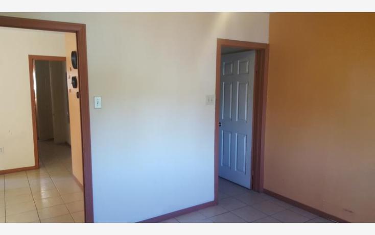 Foto de casa en renta en  1, morelos, tijuana, baja california, 2655319 No. 15