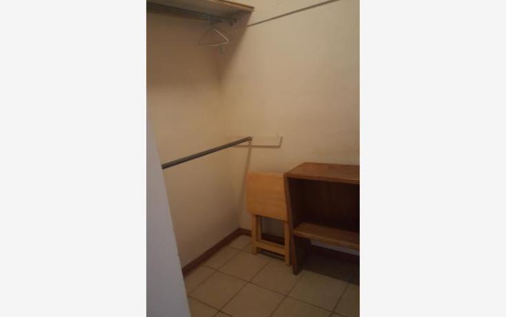Foto de casa en renta en millan 1, morelos, tijuana, baja california, 2655319 No. 16