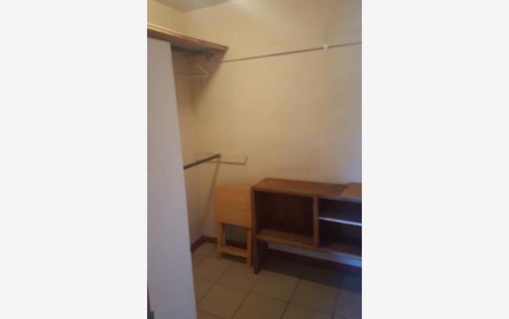 Foto de casa en renta en  1, morelos, tijuana, baja california, 2655319 No. 17