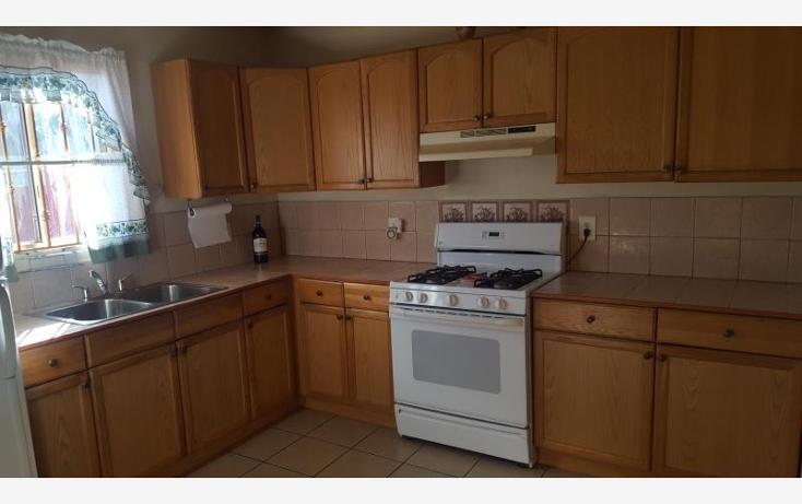 Foto de casa en renta en  1, morelos, tijuana, baja california, 2655319 No. 18