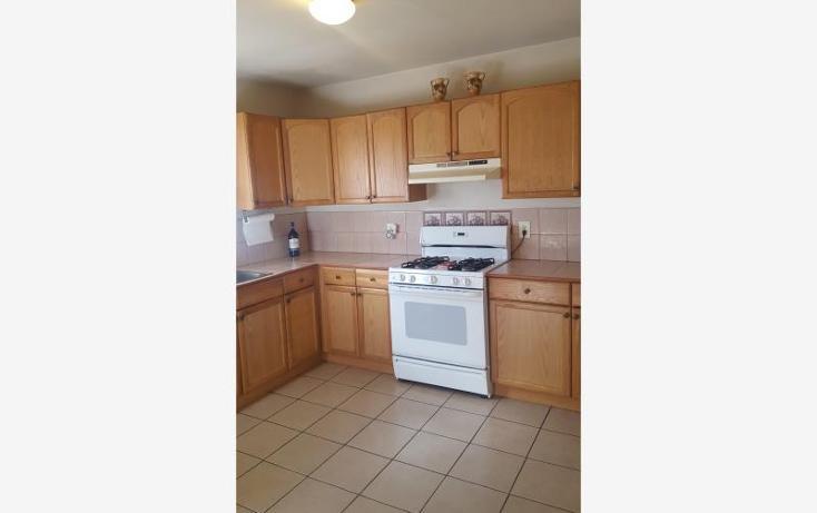 Foto de casa en renta en millan 1, morelos, tijuana, baja california, 2655319 No. 19