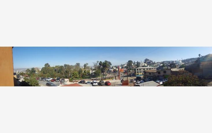 Foto de casa en renta en millan 1, morelos, tijuana, baja california, 2655319 No. 25