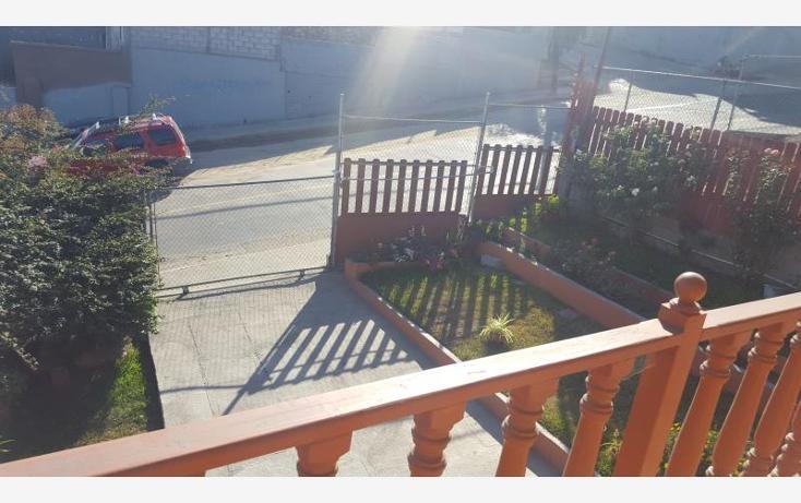 Foto de casa en renta en millan 1, morelos, tijuana, baja california, 2655319 No. 26