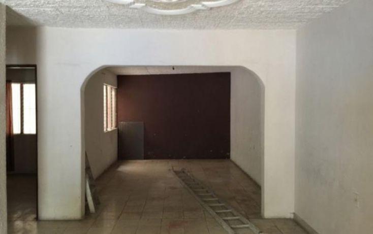 Foto de casa en venta en milme 3211, 20 de noviembre, mazatlán, sinaloa, 1377679 no 02
