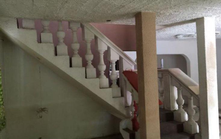 Foto de casa en venta en milme 3211, 20 de noviembre, mazatlán, sinaloa, 1377679 no 05