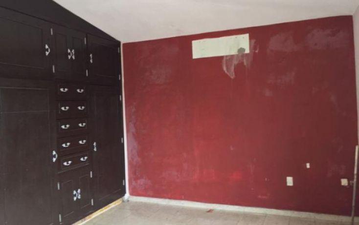 Foto de casa en venta en milme 3211, 20 de noviembre, mazatlán, sinaloa, 1377679 no 06