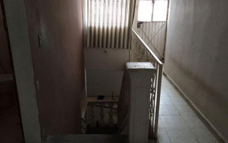 Foto de casa en venta en milme 3211, 20 de noviembre, mazatlán, sinaloa, 1377679 no 10