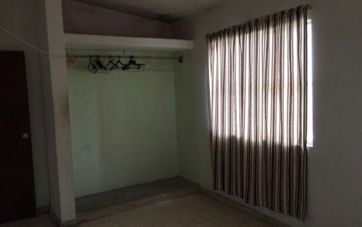Foto de casa en venta en milme 3211, 20 de noviembre, mazatlán, sinaloa, 1377679 no 12