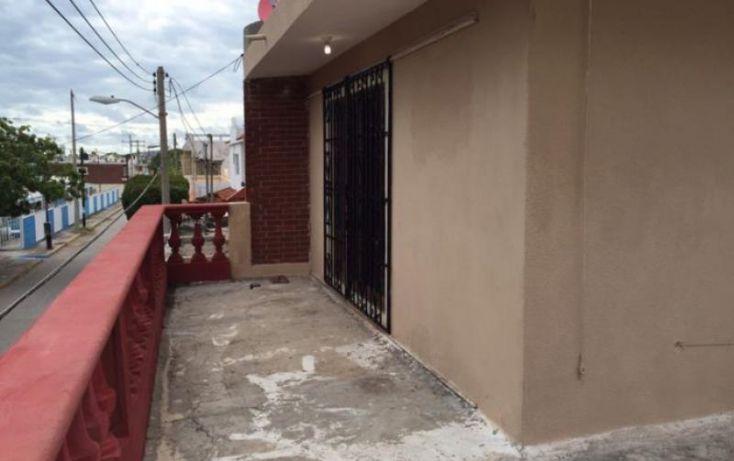 Foto de casa en venta en milme 3211, 20 de noviembre, mazatlán, sinaloa, 1377679 no 13