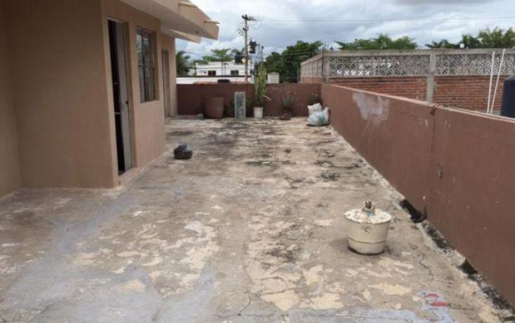 Foto de casa en venta en milme 3211, 20 de noviembre, mazatlán, sinaloa, 1377679 no 16