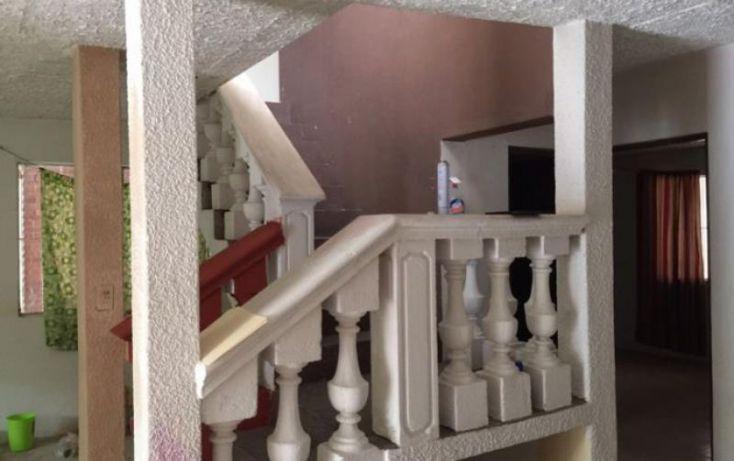 Foto de casa en venta en milme 3211, 20 de noviembre, mazatlán, sinaloa, 1377679 no 19