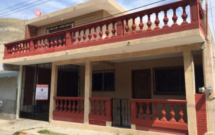 Foto de casa en venta en milme 3211, 20 de noviembre, mazatlán, sinaloa, 1377679 no 20