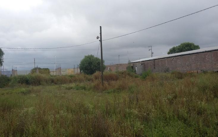 Foto de terreno habitacional en renta en, milpillas, san luis potosí, san luis potosí, 1436587 no 02