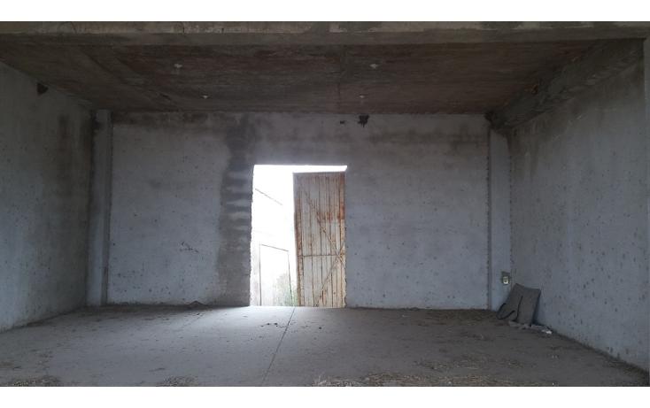 Foto de terreno habitacional en renta en  , milpillas, san luis potosí, san luis potosí, 1436587 No. 03