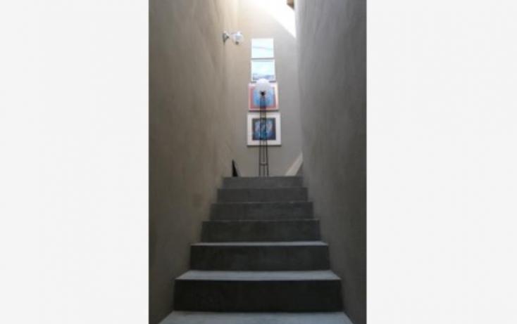 Foto de casa en venta en milton 1, anzures, miguel hidalgo, df, 817193 no 06